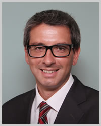 Dr. Luis Baccino